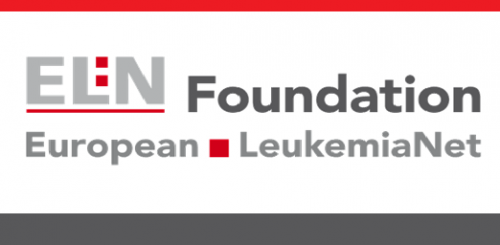European LeukemiaNet: